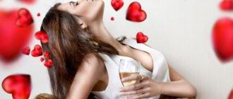 Как влияет на сперму ежедневный секс