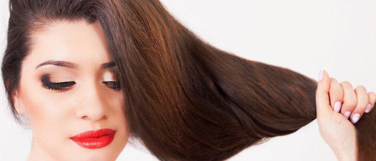 Растут ли волосы от спермы