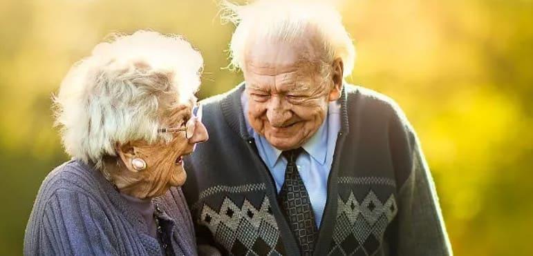 Сперма у пожилых