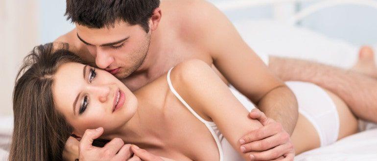 как часто можно заниматься анальным сексом