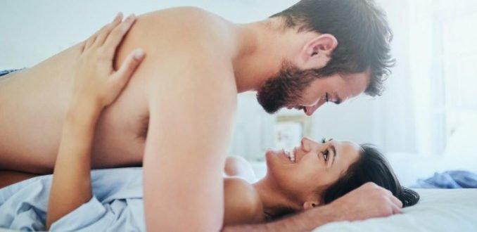 больно ли заниматься сексом в анал