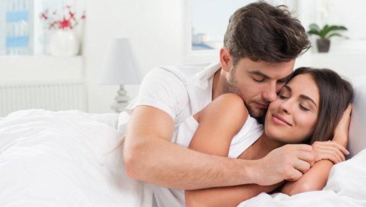 во сколько лучше начинать половую жизнь