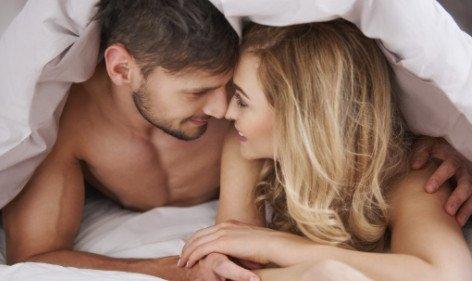 что такое либидо у мужчин и женщин