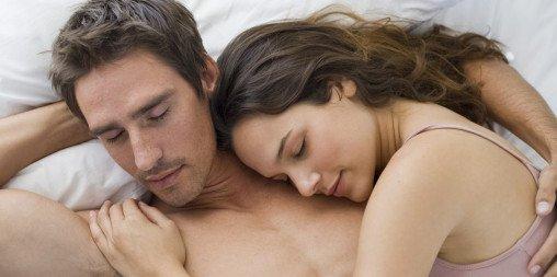 как не лишится девственности с любимым
