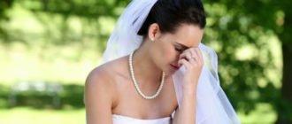 сколько девушек выходят замуж девственницами